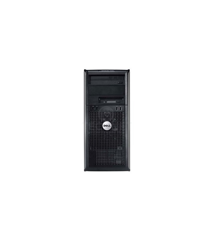 Calculatoare SH Reconditionate Dell Optiplex 360 MT, Core 2 Quad Q8300