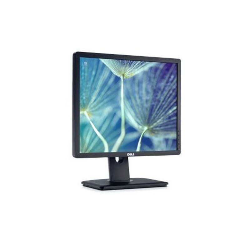 Monitoare sh LED 19 inch Dell Professional P1913S