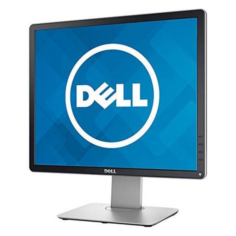 Monitoare second hand Dell P1914SF IPS LED, Grad B