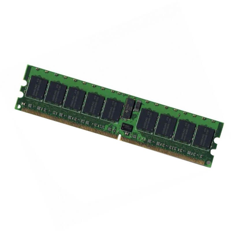 Memorii Server Refurbished 32GB PC3-14900R DDR3-1866, Hynix HMT84GL7BMR4C-RD
