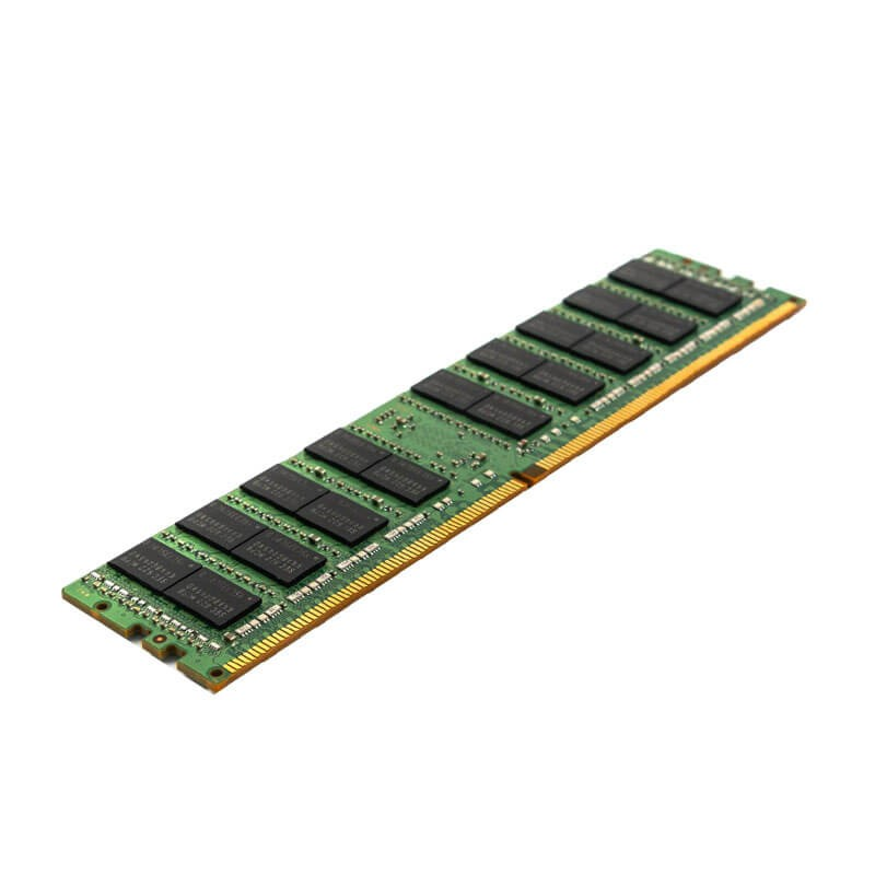 Memorii Server Refurbished 32GB DDR4 PC4-2133P, SK Hynix HMA84GL7AMR4N-TF