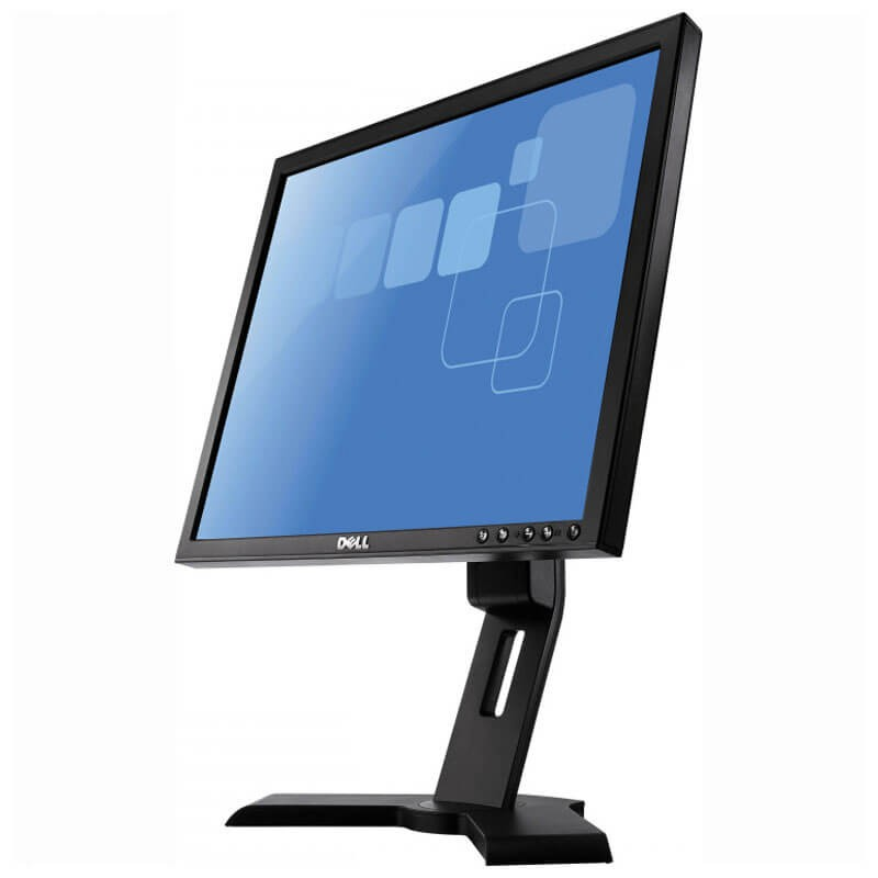 Monitoare Refurbished LCD Dell Professional P190SB, 5ms, 19 inch