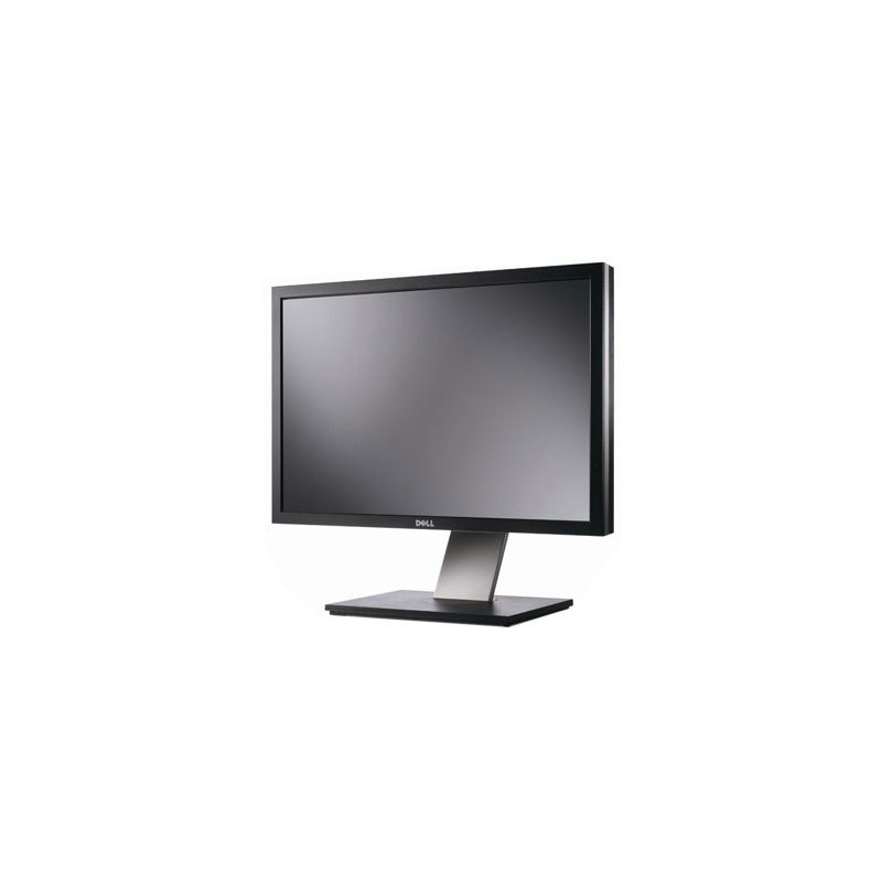 Monitoare second hand wide Dell Professional P1911B