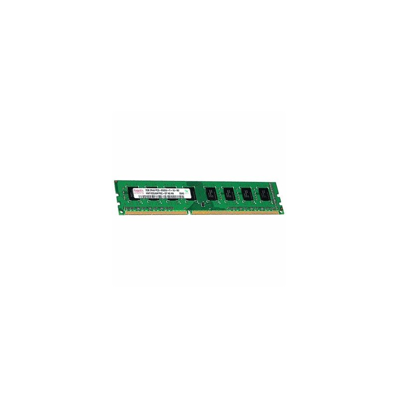 Memorii Refurbished 4GB DDR3 ECC Unbuffered PC3-14900E diferite modele