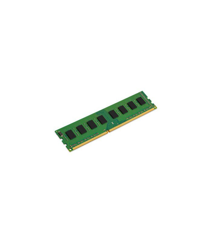 Memorii second hand PC 2GB DDR3 diferite modele