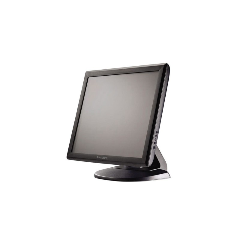Monitoare LCD Refurbished Philips ET1925, 19 inch