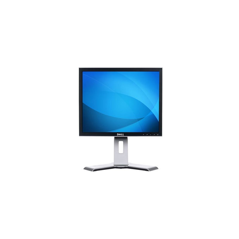 Monitoare Refurbished LCD Dell UltraSharp 1907FPt, 19 inch