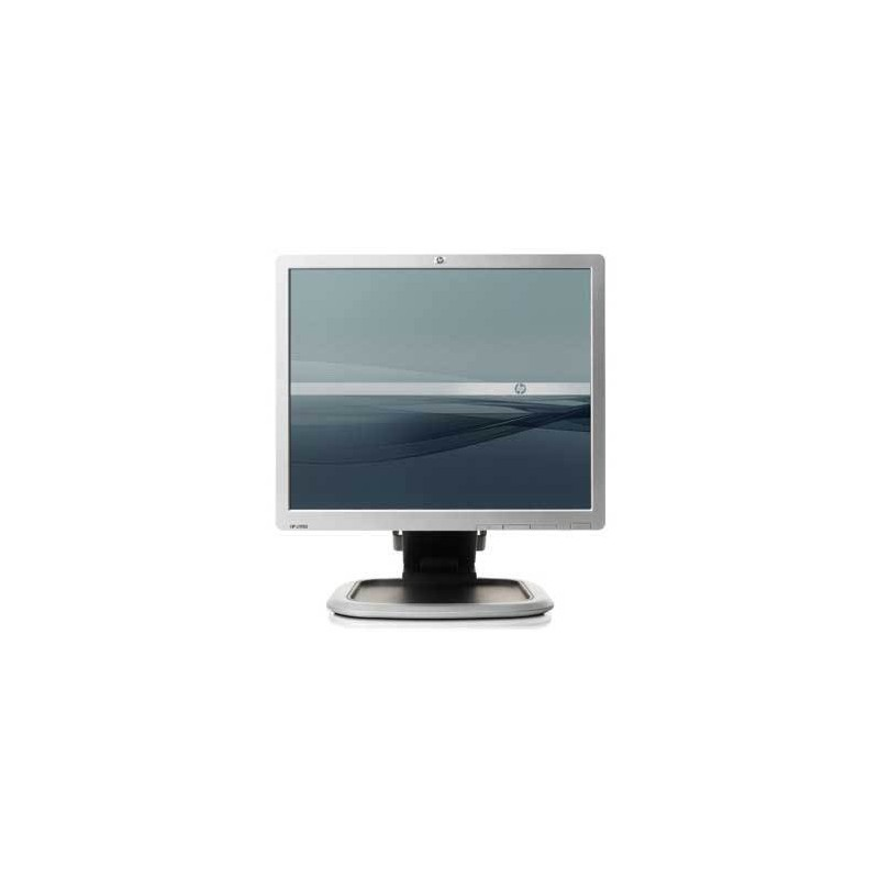 Monitoare Refurbished LCD HP L1950, 19 inch, 5ms
