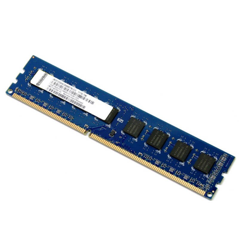 Memorii PC NOI ValueTech 8GB DDR3L PC3-12800