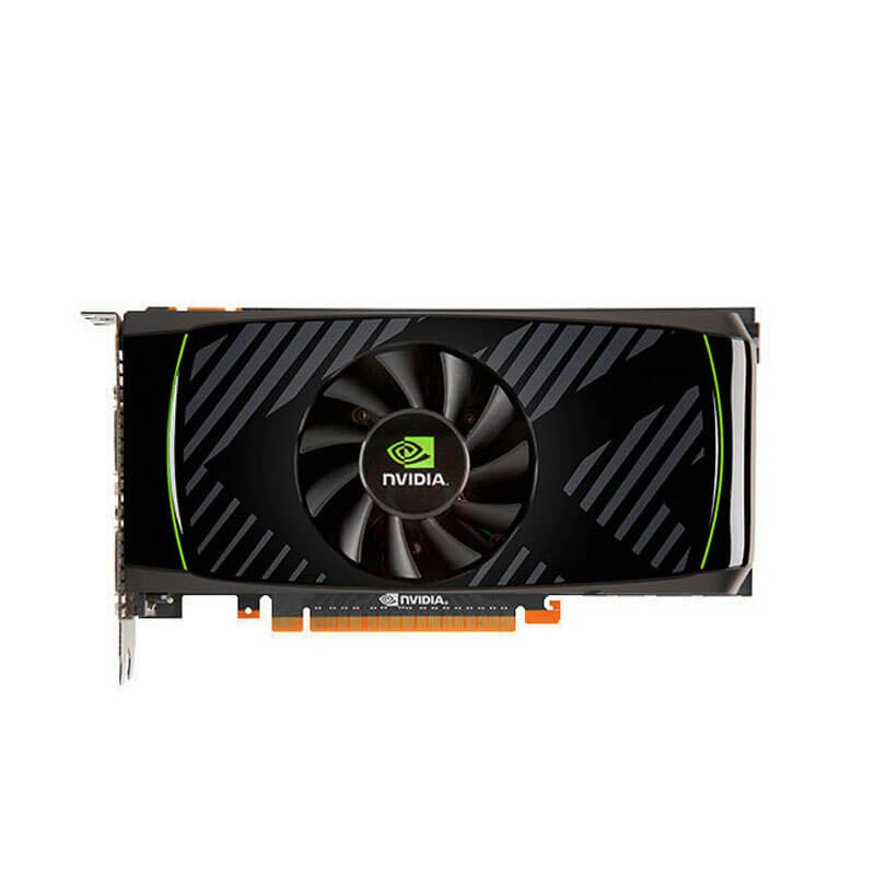 Placi Video Refurbished nVidia GeForce GTX 550 Ti 1GB GDDR5 192-bit