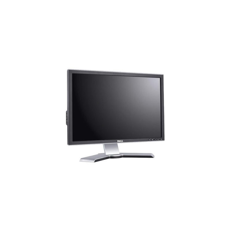 Monitoare second hand wide 5ms Dell UltraSharp 1908WFP