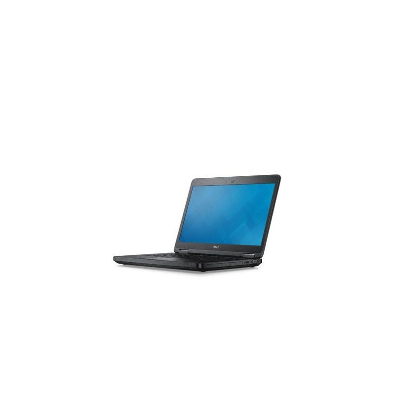 Laptop Second Hand Dell Latitude E5450, i5-5300U, 128GB mSATA, Baterie noua