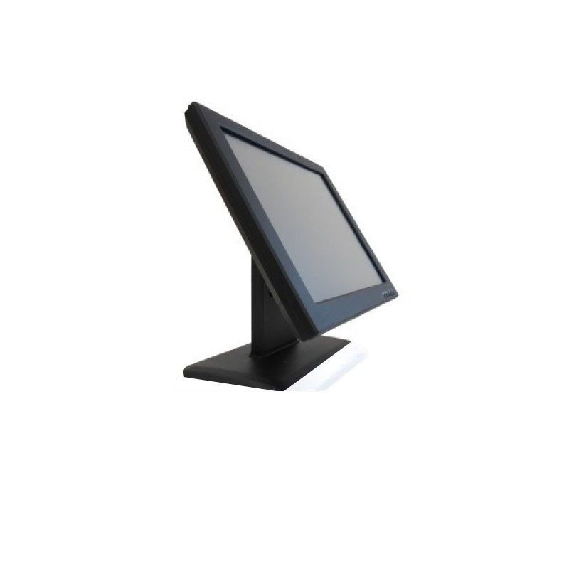 Monitor Touchscreen Second Hand RM-1715-KIT-5FPR, Grad A-, 17 inch