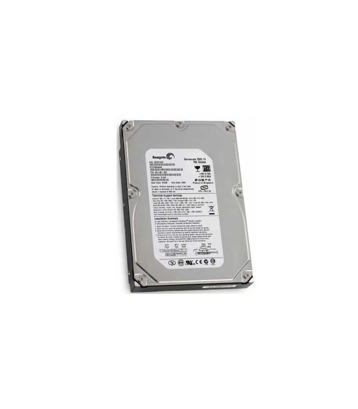 Hard disk second hand 250GB SATA 3.5 inch, diferite modele