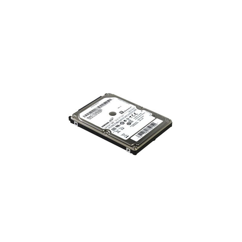Hard Disk Laptop Refurbished 320GB Sata - diferite modele