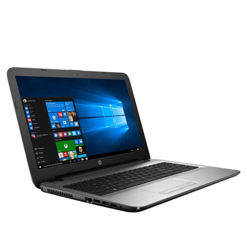 Laptop SH HP 250 G5, Intel i5-6200U, 240GB SSD, 15.6