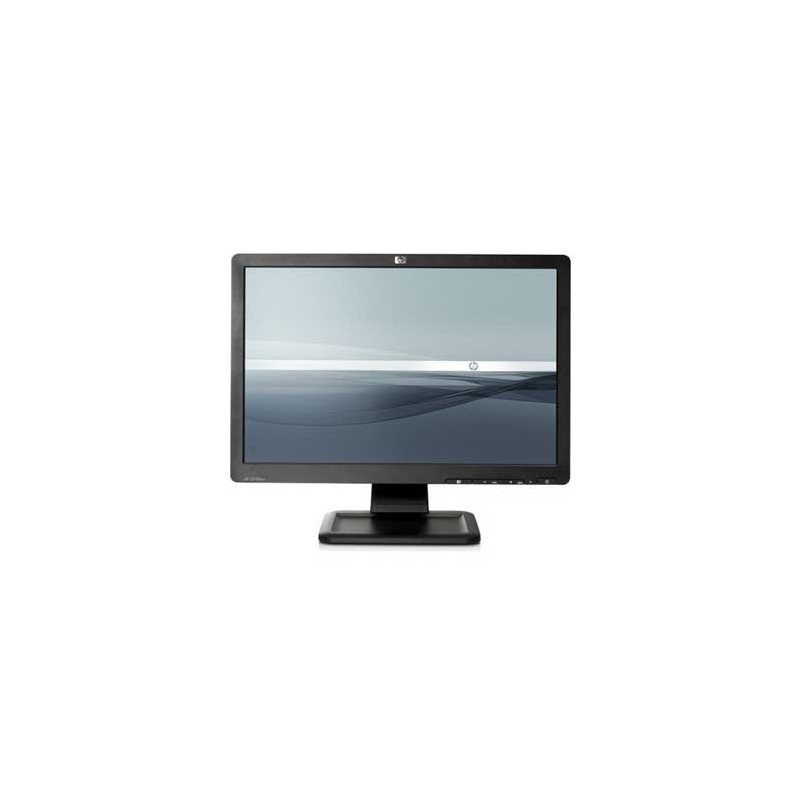 Monitoare LCD Refurbished HP L1945wv, 19 inch Widescreen