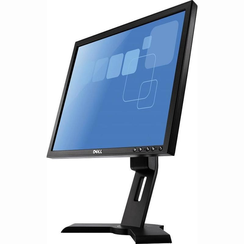 Monitor LCD Refurbished Dell Professional P190ST, 19 Inch