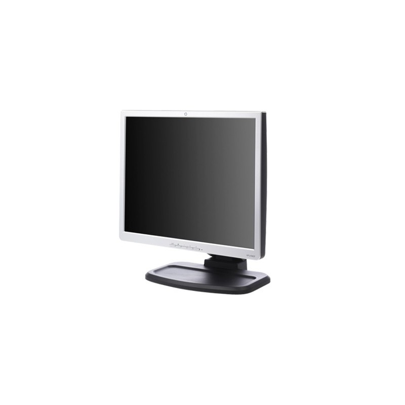 Monitoare LCD Refurbished HP L1940T, 19 inch