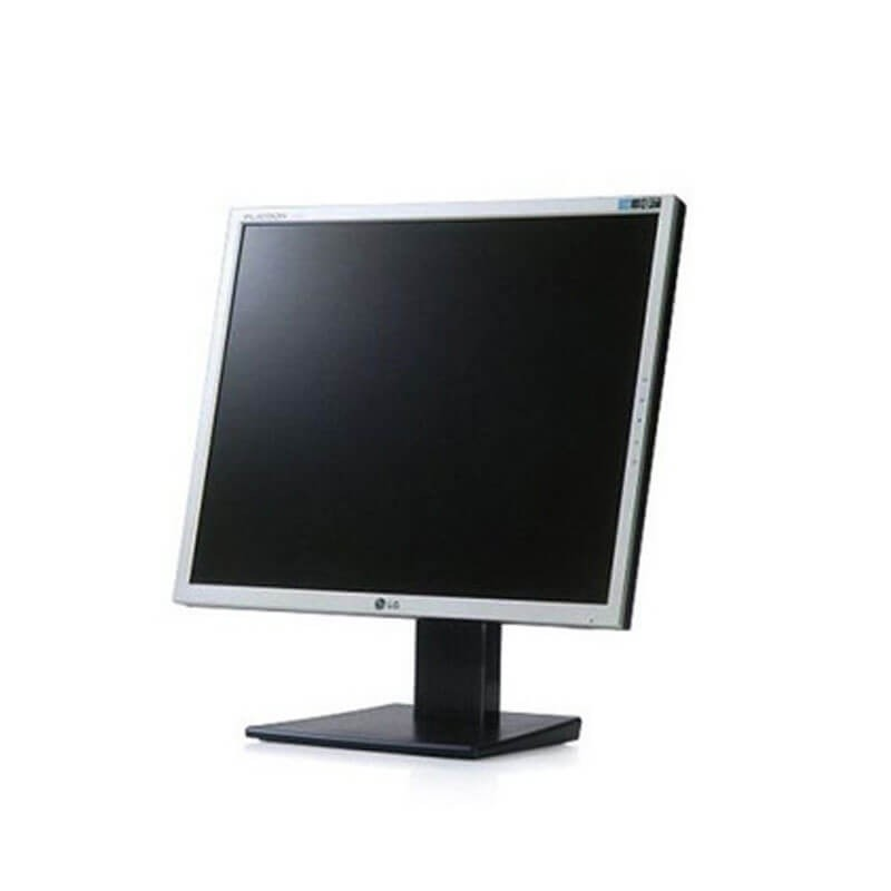 Monitoare Refurbished LCD LG FLATRON L1950SQ, 19 inch