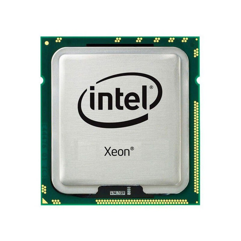 Procesor Refurbished Intel Xeon Quad Core E5-1603 v3, 2.80GHz, 10Mb Cache