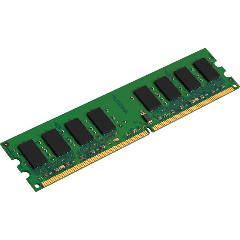 Memorii PC second hand 1GB DDR2-800 PC2-6400U
