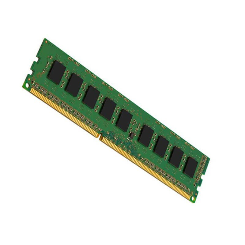 Memorii Server Refurbished 4GB DDR3 ECC Registered PC3/PC3L-12800R