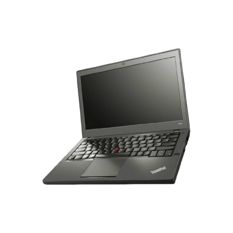 Laptopuri Second Hand Lenovo ThinkPad X240, I7-4600U, SSD, FHD, Webcam, Grad B