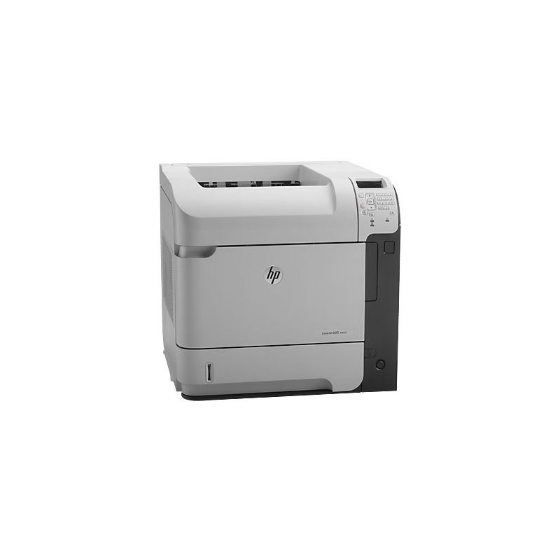 Imprimante Second Hand HP LaserJet Enterprise 600 M603