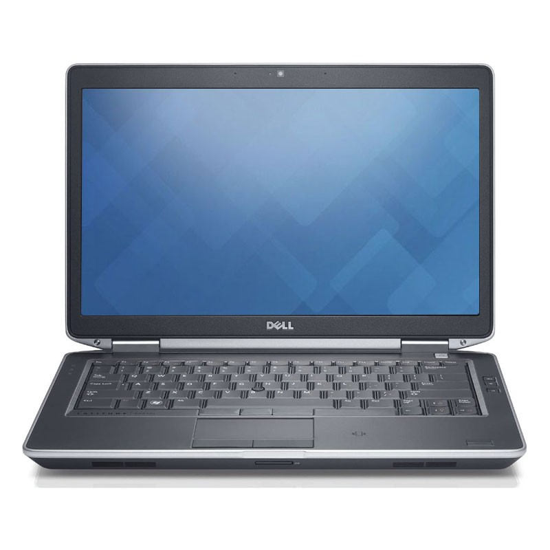 Laptopuri SH Dell Latitude E6440, Intel i7-4610M, 250GB SSD, 14